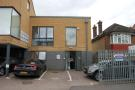 property for sale in Acme Road, Watford, Hertfordshire, WD24
