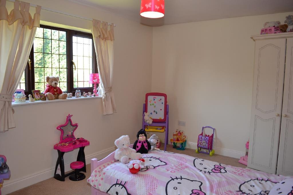 Bedroom Threehttps:/