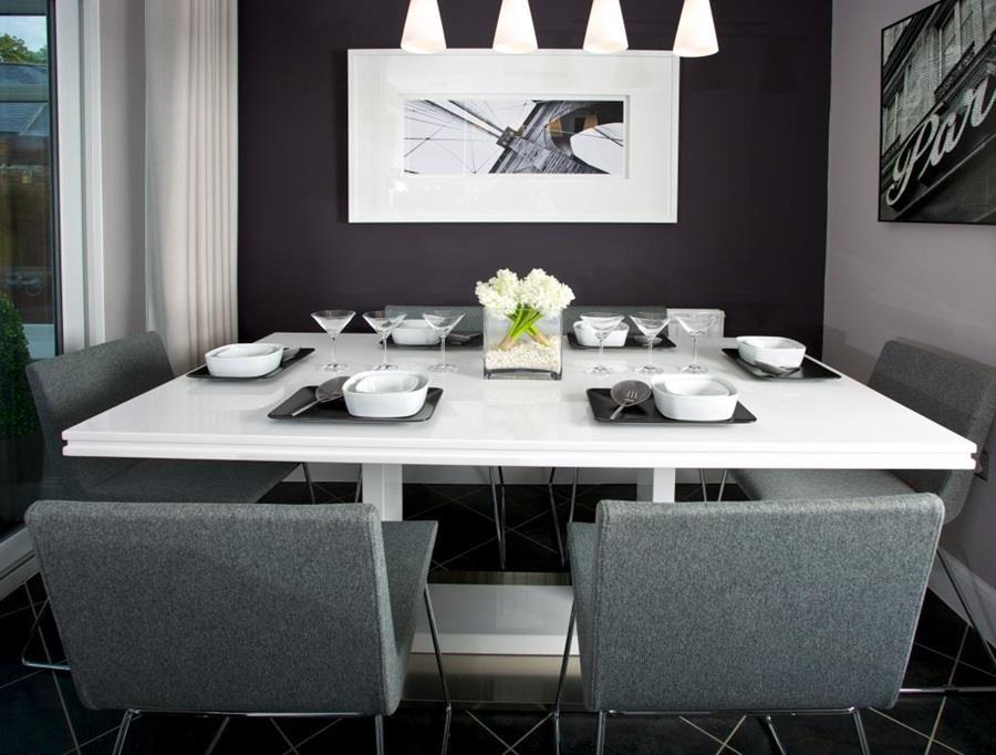 Rolland Dining 1024x