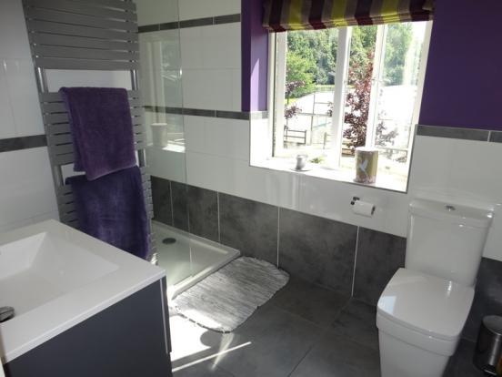 En Suite Bathr...