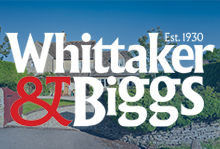 Whittaker & Biggs, Knutsford