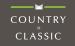 Country & Classic Properties, Ledbury