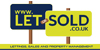Let or Sold, Tipton