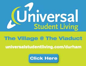 Get brand editions for Universal Student Living, Ainsley Street