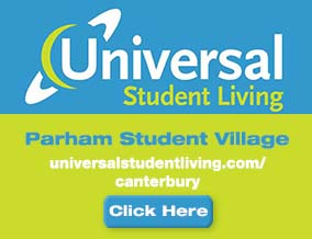 Get brand editions for Universal Student Living, Colton House
