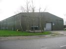 property to rent in Hangar 3, Westcott Venture Park, Aylesbury, HP18 0ZB