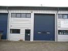 property to rent in 2 Garside Way, Aylesbury, HP20 1BH