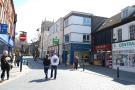 property for sale in 22 Queens Square, High Wycombe HP11 2DF