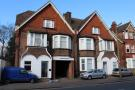Commercial Property for sale in 26 To 28 Upton Road...