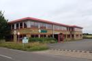 property for sale in 14 Triangle Business Park (Freehold), Quilters Way, Stoke Mandeville, Aylesbury HP22 5BL