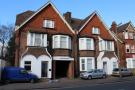 property for sale in 26 To 28 Upton Road, Watford WD18 0JT