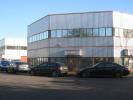property for sale in A1 Broadfields Court, Bicester Road, Aylesbury, HP19 8BU