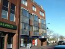 property to rent in Wing House, Britannia Street, Aylesbury, HP20 1QS