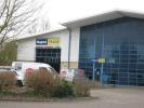 property to rent in Unit 6 Millennium Point, Broadfields, Aylesbury, HP19 8ZU