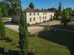 4 bedroom property for sale in AOC Bordeaux , Bordeaux ...