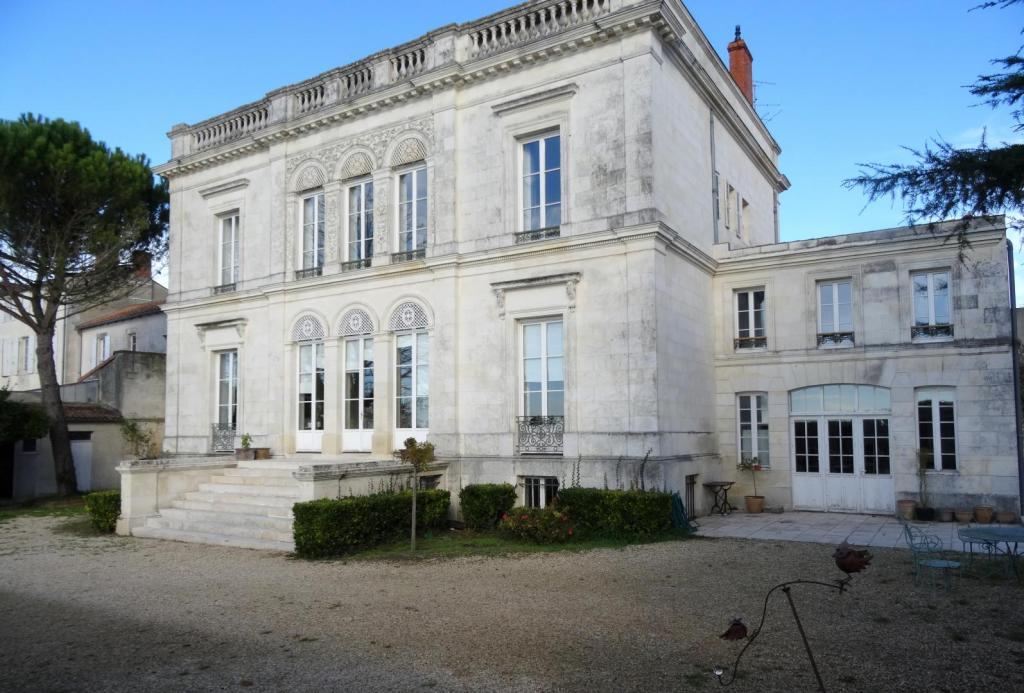 Manor House for sale in Namur, Dinant, Rochefort