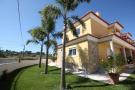 Villa for sale in Salir do Porto...