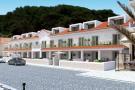 5 bed Town House for sale in São Martinho do Porto...