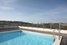 São Martinho do Porto Apartment for sale