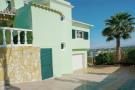 3 bedroom Villa in Algarve...