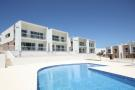 Apartment for sale in Salir do Porto...