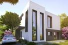 3 bedroom Villa for sale in Nadadouro...