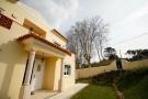 6 bed Villa in A dos Francos...