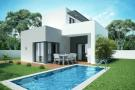 property for sale in Foz do Arelho, Caldas da Rainha Silver Coast