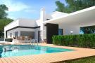 property for sale in Salir do Porto, Caldas da Rainha Silver Coast