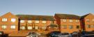 property to rent in Monkswell Park, Manse Lane, Knaresborough, HG5