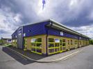 property to rent in Leominster Enterprise Park  Leominster, HR6 0LX