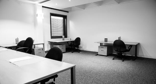 serviced office to rent in sheraton house castle park