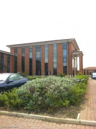Office to rent in Falcon Court, Preston Farm Industrial ...