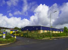 property to rent in Western Industrial Estate, Caerphilly, CF83 1BE.