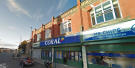 property for sale in 92-102 Normanby Road,South Bank,Middlesbrough,TS6 6RY