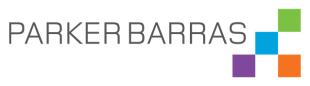 Parker Barras , Middlesbroughbranch details
