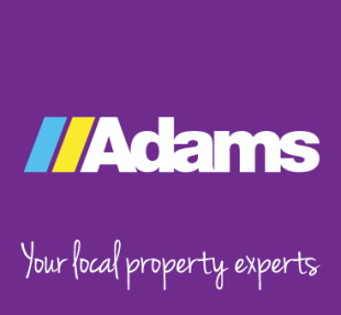 Adams , Stockton Heathbranch details