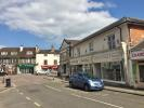property to rent in 3b Church Street, Whitchurch, Hampshire, RG28