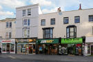 property for sale in 67 Western Road, Brighton, East Sussex, BN1