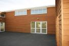 property to rent in Unit 2a Bennett House, The Dean, Alresford, SO24