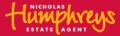 Nicholas Humphreys, Solihull