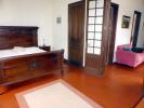Suite 2