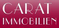 CARAT Immobilien, Germany branch details