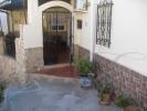 3 bed Town House in Velez Malaga, Málaga