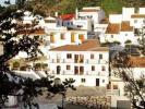 Village House in Rincon de la Victoria...