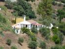 3 bed Country House for sale in Colmenar, Málaga