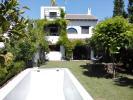 semi detached home for sale in Lecrín, Granada
