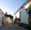 Town House for sale in Velez Malaga, Málaga