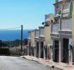 3 bed Town House for sale in Benagalbon, Málaga
