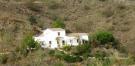 Country House in Algarrobo, Málaga